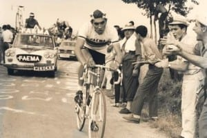 Cycling_Merckx_rz-(2)