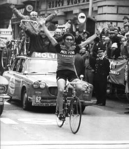 MerckxwinningSanRemo1971