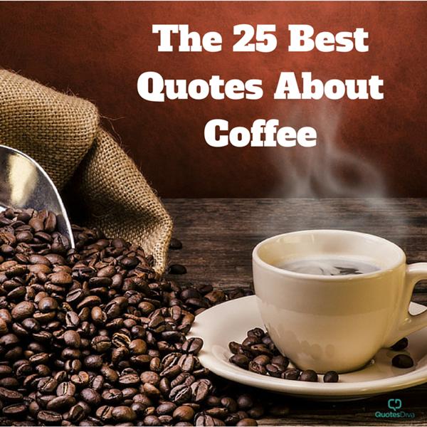 best quotes about coffee richmond park rouleurs