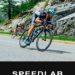 Speedlab Bikefit Studio-20% RPR Discount