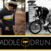 Saddledrunk-Our New Kit Suppliers